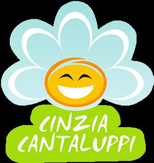 Cinzia Cantaluppi